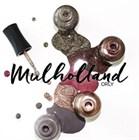 Orly Mulholland Drive Collection 2016 - Дорога в мир красоты, роскоши, наслаждения.