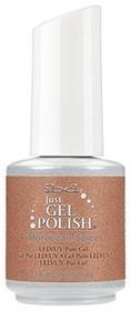 "IBD Just Gel Polish Morroccan Spice, 14 мл. - гелевый лак ""Марроканские специи"" - фото 21909"