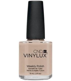 CND VINYLUX #136 Powder My Nose,15 мл.- лак для ногтей Винилюкс №136 - фото 4179