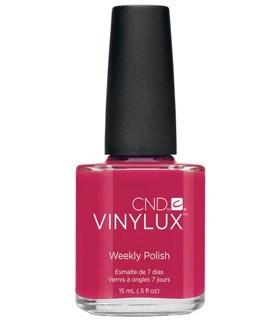 CND VINYLUX #173 Rose Brocade,15 мл.- лак для ногтей Винилюкс №173 - фото 4333