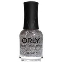 "Orly Tiara, 18 мл.- лак для ногтей ""Диадема"""