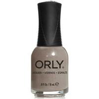 """Orly Nite Owl, 18 мл.- лак для ногтей """"Ночная сова"""""""