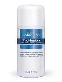 HARMONY ProHesion Nail Sculpting Liquid, 120мл.- Акриловая жидкость, ликвид мономер