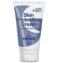 RefectoCil Skin Protection Cream, 75 мл.- Защитный крем под глаза