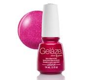 """Gelaze Gel-n-Base Polish 108 Degrees, 9.76 мл.- гелевый лак """"108 градусов"""""""