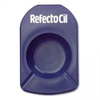 RefectoCil Plastic Mixing Dish  - Блюдце для смешивания краски, пластик