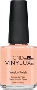CND VINYLUX #180 Dandelion,15 мл.- лак для ногтей Винилюкс №180