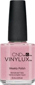 CND VINYLUX #187 Fragrant Freesia,15 мл.- лак для ногтей винилюкс