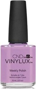 CND VINYLUX #189 Beckoning Begonia,15 мл.- лак для ногтей vinylux