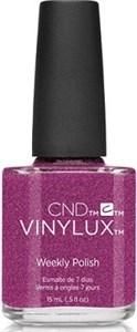 CND VINYLUX #190 Butterfly Queen,15 мл.- лак для ногтей vinylux