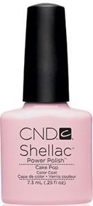 CND Shellac Cake Pop, 7,3 мл. - цветное покрытие