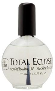 INM Total Eclipse Coat, 73 мл.- Верхнее покрытие, УФ защита акрила