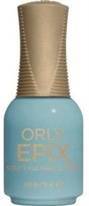 "Orly EPIX Flexible Color Cameo, 15мл.- лаковое цветное покрытие ""Камея"""