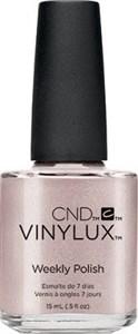 CND VINYLUX #194 Safety Pin,15 мл.- лак для ногтей CND Vinylux