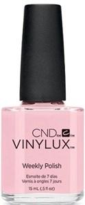 CND VINYLUX #203 Winter Glow,15 мл.- лак для ногтей Винилюкс №203