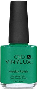 CND VINYLUX #210 Art Basil,15 мл.- лак для ногтей Винилюкс №210