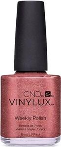 CND VINYLUX #212 Untitled Bronze,15 мл.- лак для ногтей Винилюкс №212