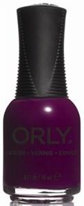 """Orly Off Beat, 18 мл.-  лак для ногтей """"Не в такт"""""""