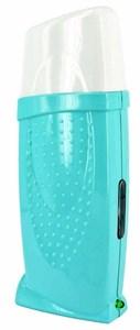Trendy Silky Fly Heater - воскоплав для разогрева воска в кассетах