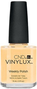 CND VINYLUX #218 Honey Darlin,15 мл.- лак для ногтей Vinylux