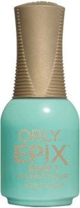 """Orly EPIX Flexible Color Vintage, 15мл.- лаковое цветное покрытие """"Старомодный"""""""