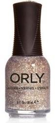 "Orly Halo, 18 мл.- лак для ногтей ""Ореол"""