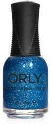 """Orly Angel Eyes, 18 мл.- лак для ногтей """"Глаза ангела"""""""