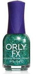 "Orly Mermaid Tale, 18 мл.- лак для ногтей ""Рассказ русалки"""