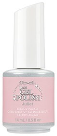 "IBD Just Gel Polish Juliet, 14 мл. - гель лак IBD ""Джульетта"""