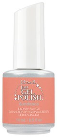 "IBD Just Gel Polish Sundance, 14 мл. - гель лак IBD ""Танец солнца"""