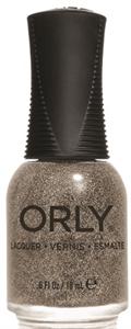 """Orly Party in the Hills, 18 мл.-  лак для ногтей Orly """"Вечеринка в горах"""""""