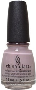 "China Glaze Dope Taupe, 14 мл. - Лак для ногтей China Glaze ""Дурман"""