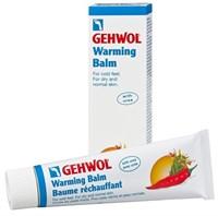 Gehwol Warming Balm, 75 мл.- Согревающий бальзам для ног