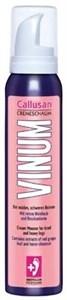 """Gehwol Callusan Vinum, 125 мл. - Крем-пенка Каллюзан """"Венум"""" для усталых ног"""