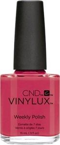 CND VINYLUX #241 Ecstasy,15 мл.- лак для ногтей Винилюкс №241