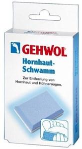 Gehwol Hornhaut-Schwamm - Пемза для загрубевшей кожи