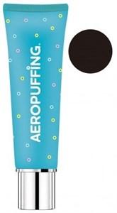 AEROPUFFING Color Gel, 7 мл. - гель паста для Аэропуффинга, чёрная (ST011)