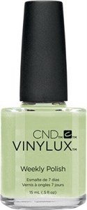 CND VINYLUX #245 Sugar Cane,15 мл.- лак для ногтей Винилюкс №245