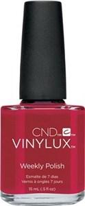 CND VINYLUX #248 Ripe Guava,15 мл.- лак для ногтей Винилюкс №248