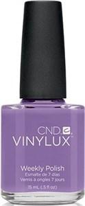 CND VINYLUX #250 Lilac Eclipse,15 мл.- лак для ногтей Винилюкс №250