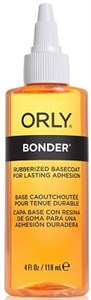 ORLY Bonder, 120мл.- Базовое покрытие под лак
