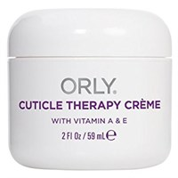 ORLY Cuticle Therapy Creme, 59 мл.- Крем для кутикулы