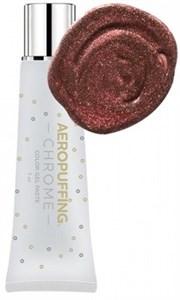 AEROPUFFING Crome Gel, 7 мл. - гель паста для Аэропуффинга, медный (ST018)