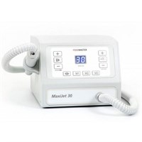 PODOMASTER MaxiJet 30 - Аппарат для педикюра с пылесосом Подомастер МаксиДжет 30