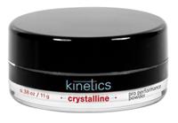 Kinetics Pro Performance Powder Cristalline, 11г. - прозрачная акриловая пудра Кинетикс