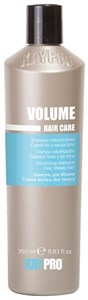 KAYPRO Volume Shampoo, 350 мл. - Шампунь для придания объема волосам