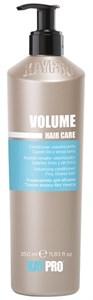 KAYPRO Volume Conditioner, 350 мл. - Кондиционер для придания объема волосам