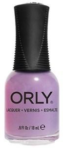 "Orly As Seen On TV, 18 мл.-  лак для ногтей Orly ""Как показали по телевизору"""
