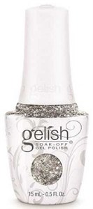 "Harmony Gelish Gel Polish Am I Making You Gelish?, 15 мл. - гель лак Гелиш ""Еще больше Gelish"""