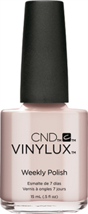 CND VINYLUX #259 Cashmere Wrap,15 мл.- лак для ногтей Винилюкс №259